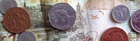 Kassensturz Schottland