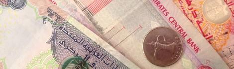 Kassensturz Dubai