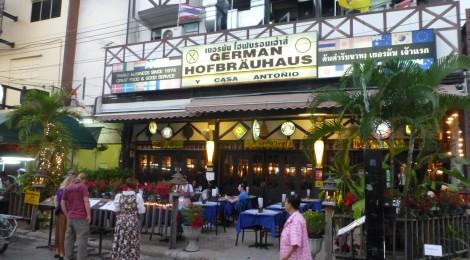 Chiang Mai - Essenspecial