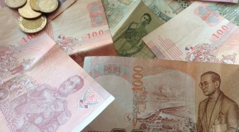 Kassensturz Thailand