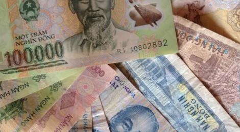 Kassensturz Vietnam